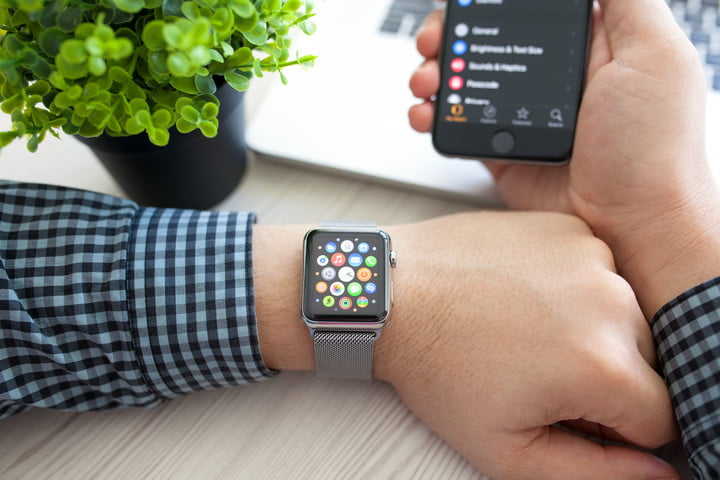 These 31 essential Apple Watch tips and tricks will help you master it