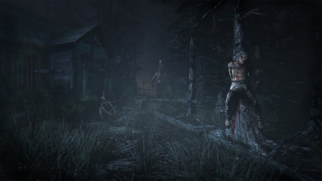 outlast 2 april screen