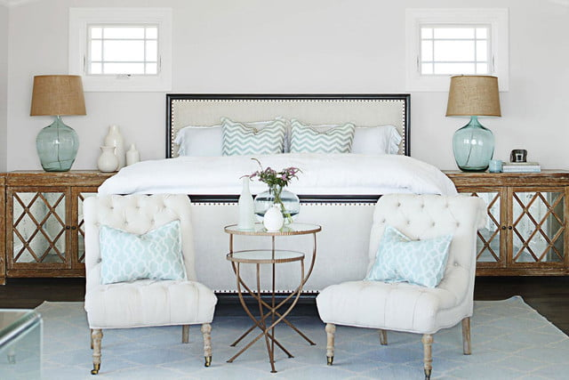 sites and apps that make home design decor easy aptdeco bed with seating at foot