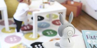Cybersecurity Research Finds Mi-Cam Baby Monitors Are Easily
