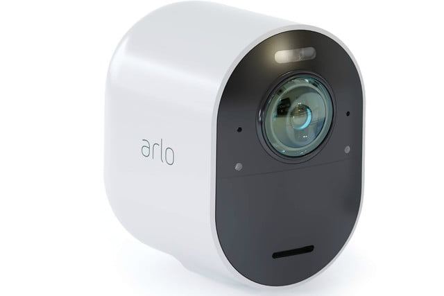 arlo ultra security camera  4k uhd wire free 1 system 06