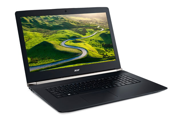 acer goes all in on skylake with latest expansion to computing line aspire v17 nitro vn7 792 acerwp 02