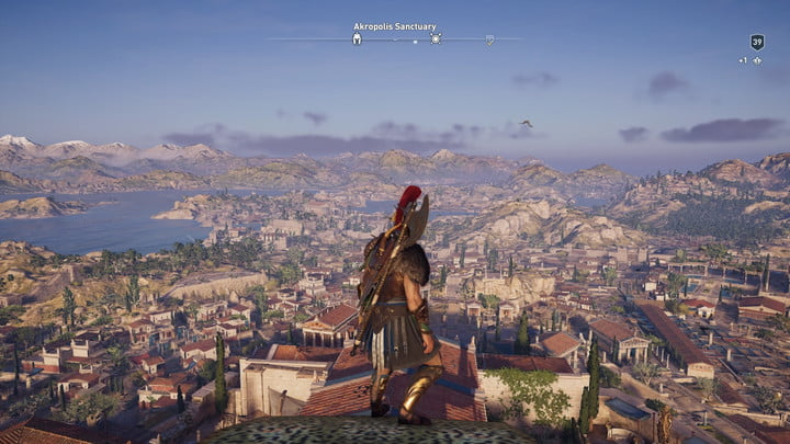 assassins creed odyssey beginners guide to getting started assassin s  20180928113801