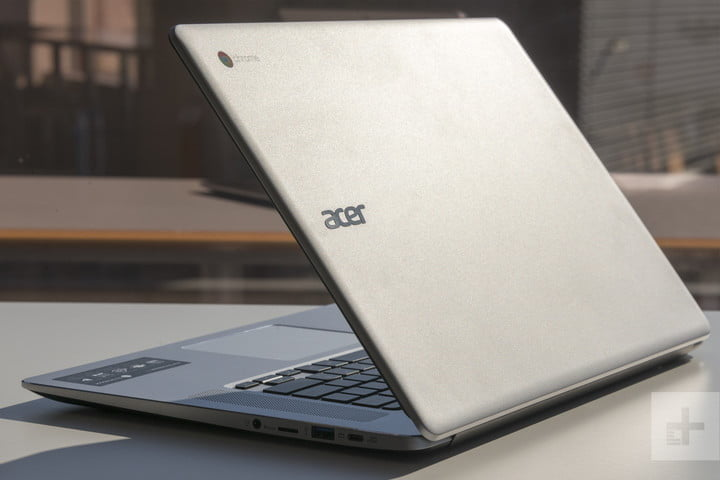 Best Laptops For High School Students Asus Chromebook 15 Review Lid 720x720