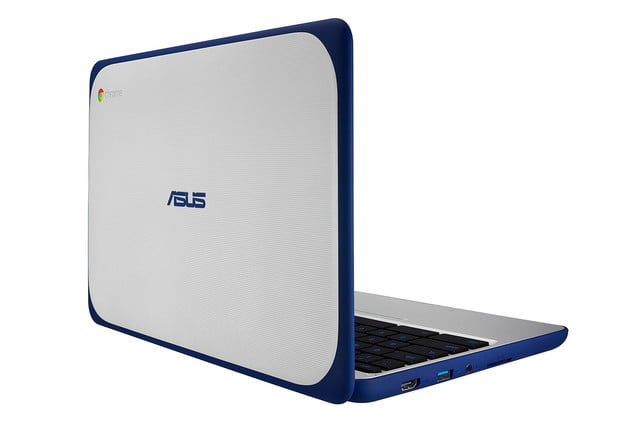 asus reveals education centric chromebook c202 16d