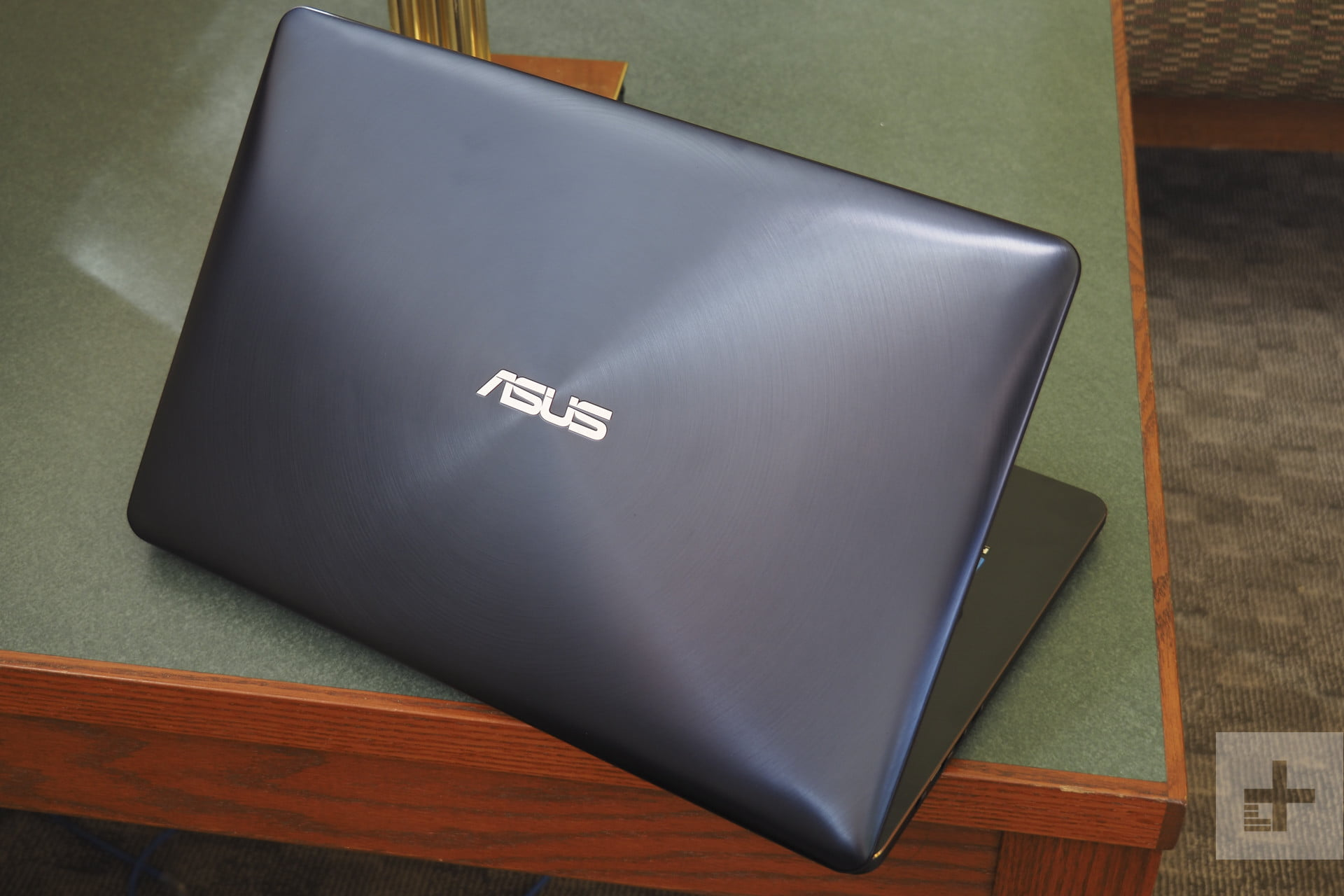 ASUS ZENBOOK PRO 15 UX550GDX SCREENPAD TOUCH DRIVERS FOR WINDOWS MAC