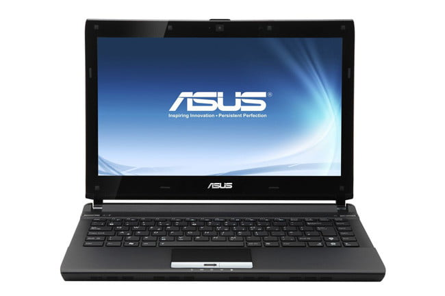 Image Result For Gaming Laptop Battery Life
