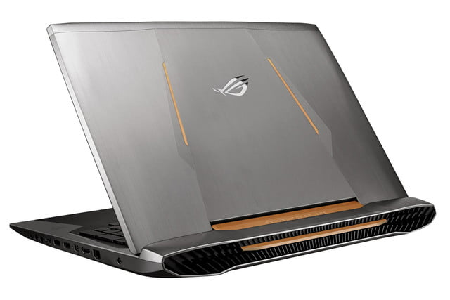 asus republic of gamers unleashed asusg752 3