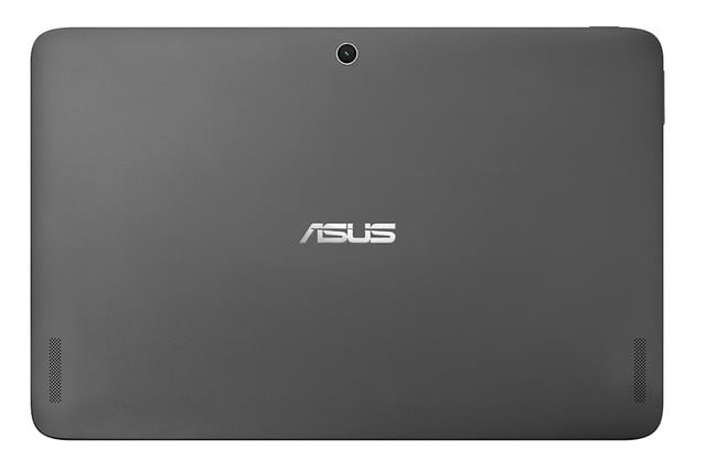 asus expands the transformer book line with your choice of convertible form factor asust100ha 5