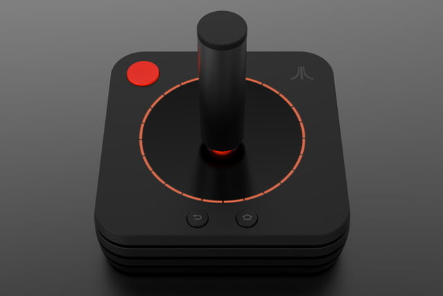 Atari VCS | Specs, Release Date, Price, Games, and More