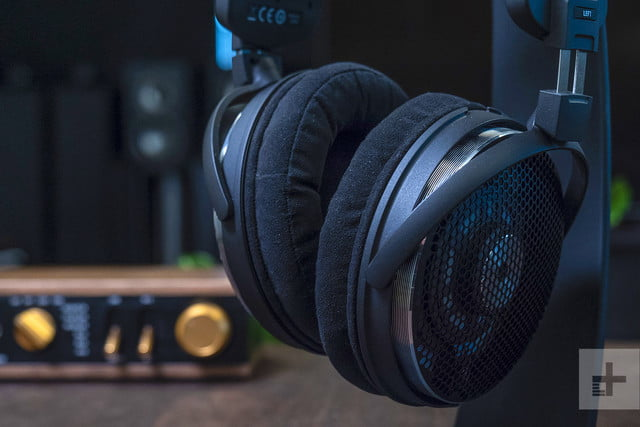 audio technica ath adx5000 review both cups