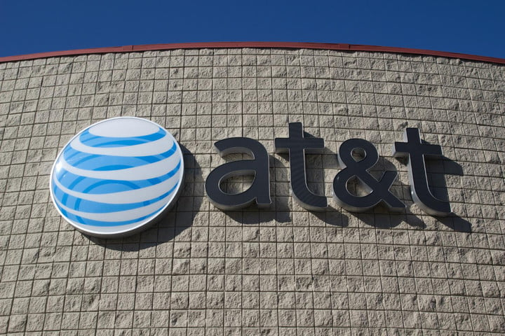 AT&T launches new international plans, but they don't compete with T-Mobile