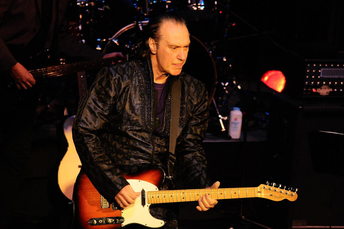 interview the kinks dave davies on rippin up time hd audio and more audiophile 003
