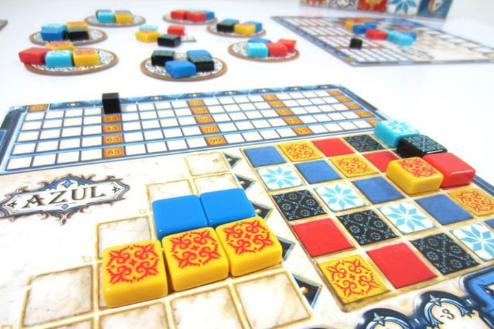 Best Board Games 2020: For Adults, Families, and More