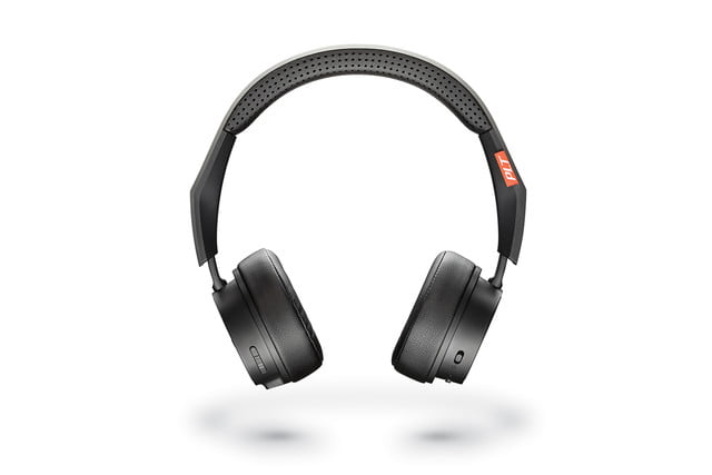 backbeat-fit-500-front-center