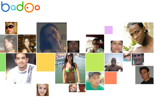 which online dating site has the most users