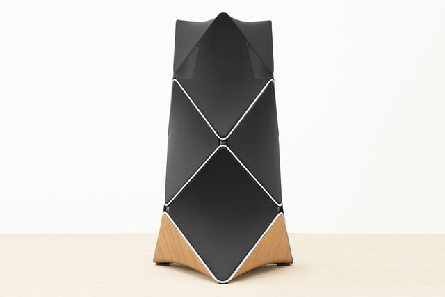 bang and olufsen beolab 90 speakers sweet spot 15cs 01