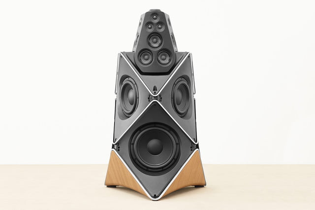 bang and olufsen beolab 90 speakers sweet spot 15cs me11