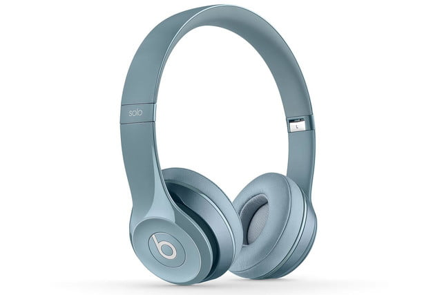 beats launches redesigned solo2 headphones ink dries acquisition solo 2  press blue angled