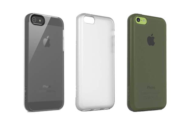 belkin iphone 5 case best iphone 5c cases digital trends 9834