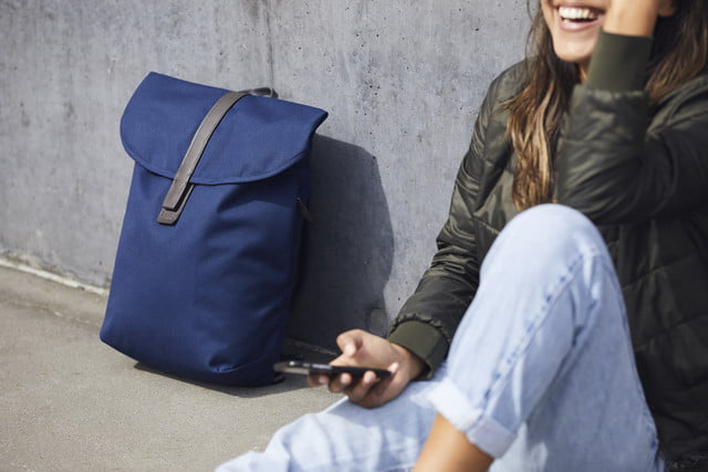 bellroy bags launch bsba lifestyle web 01