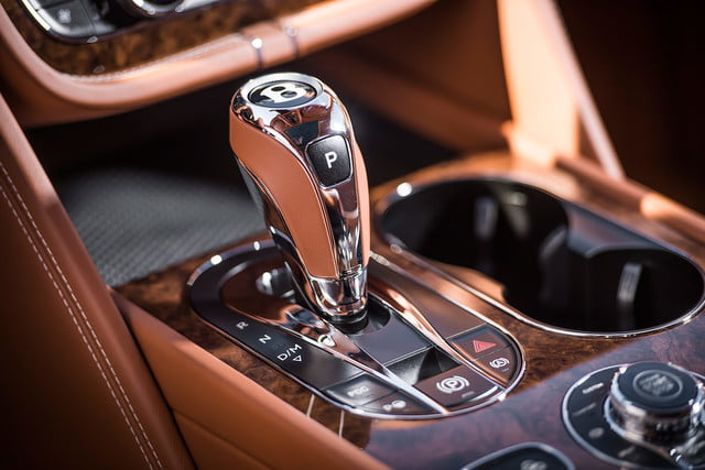bentley engineering boss interview bentayga  65