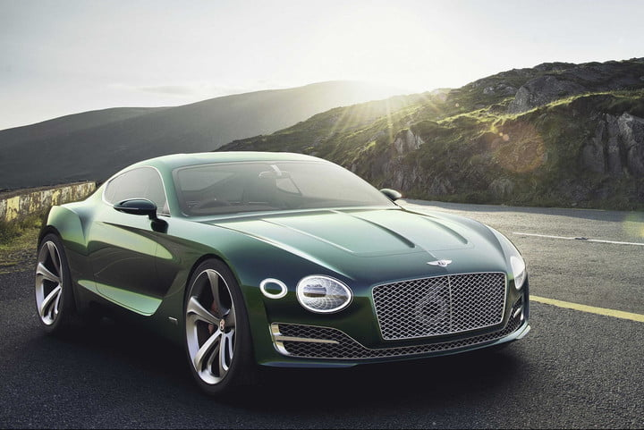to the of buy i bentley over somewhat years on is a want has best can img you continental review big gt diet been