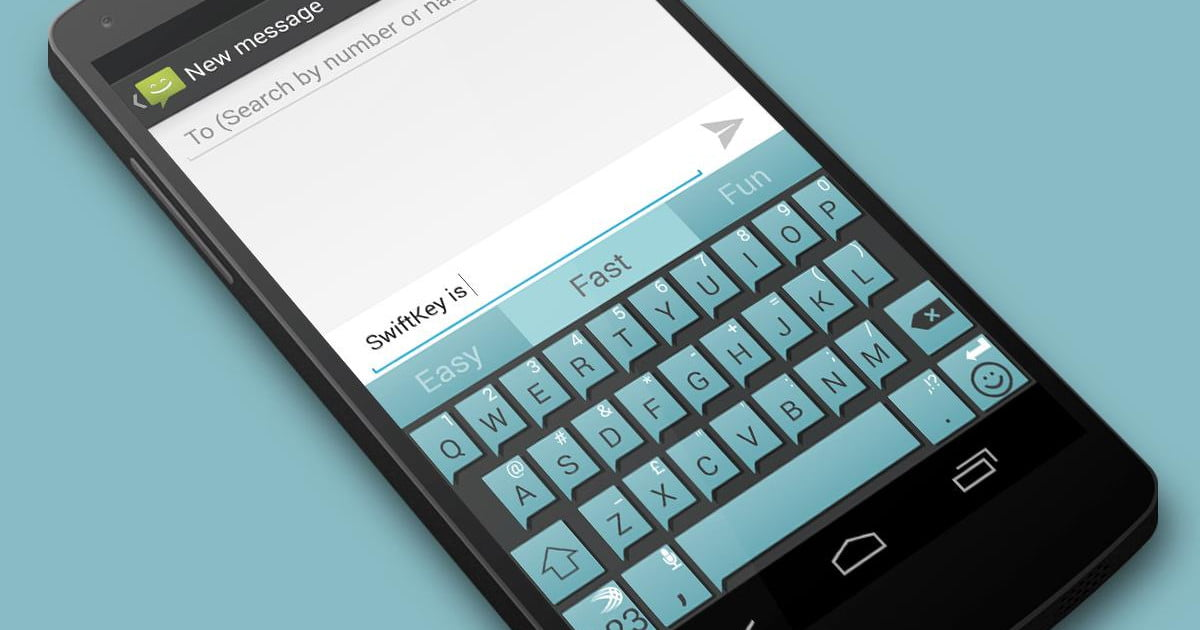 The 15 Best Keyboards for Android so You Can Tap ...