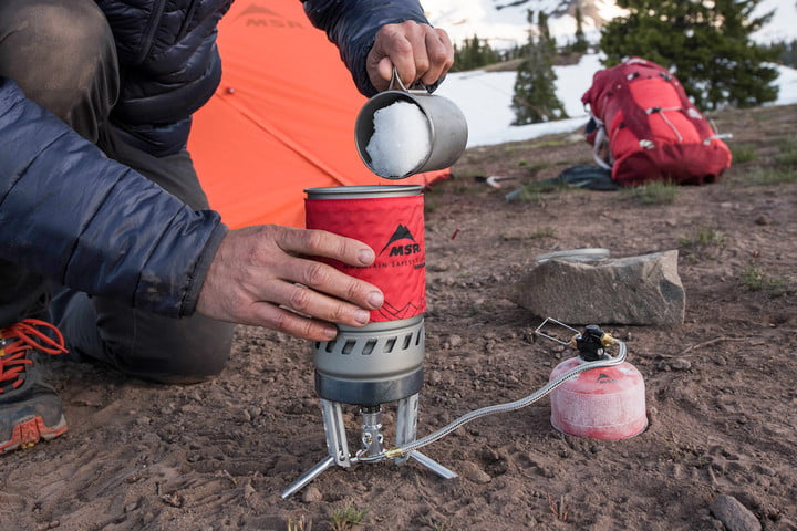 best backpacking stoves msr header