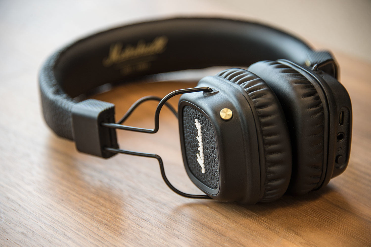 d69aeec74669a0 The Best Cheap Headphones | What $50 Buys You in 2019 | Digital Trends