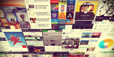 The Best Photo-Editing Apps for Android and iOS   Digital Trends