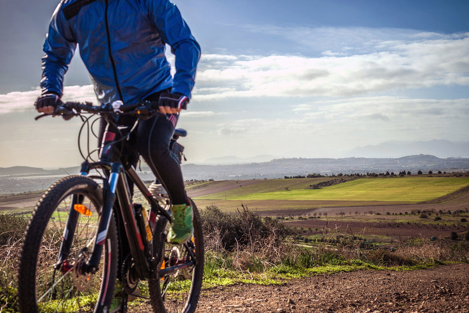 The best mountain bike pedals