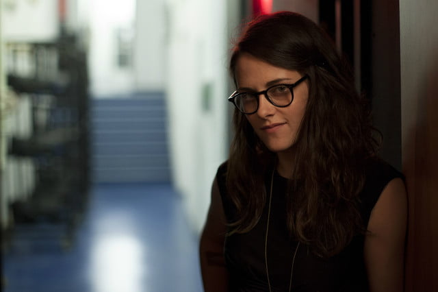 best movies on netflix clouds of sils maria