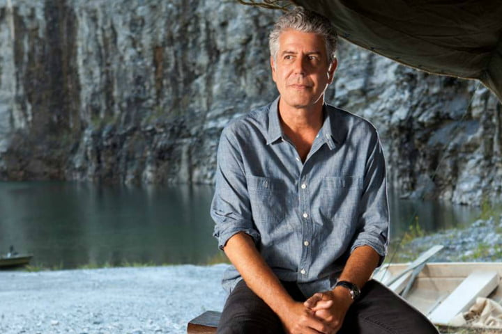anthony bourdain death best netflix shows parts unknown 2