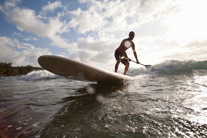Seven of the Best Stand-Up Paddle Boards Available This Year ... 4e577b381
