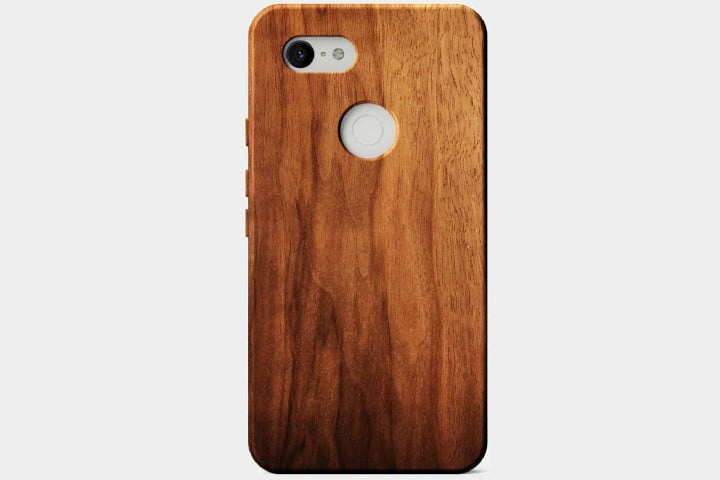 best pixel 3 xl cases kerf