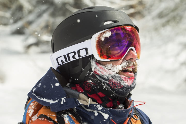 e6e6e1cd564 The 10 Best Ski Goggles to Keep You Seeing Clearly on the Hill ...