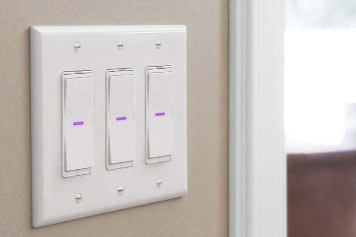 What Is A Smart Switch Turn Yourself On To New Way Of