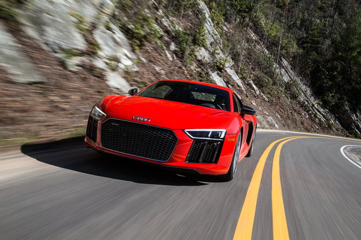 The Best Sports Cars You Can Buy Pictures Specs Performance - Best all around sports car