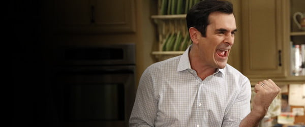 Our favorite TV dads are sometimes clueless, often hilarious, always caring