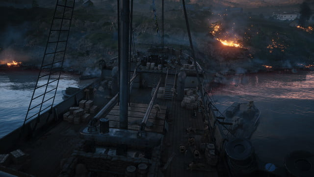 battlefield 1 pc performance guide how to maximize fps bf1 preset high