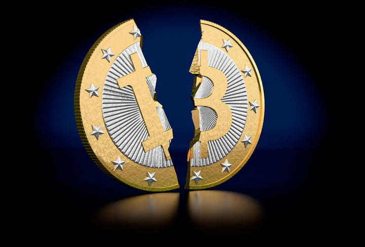 Whats the true value of bitcoin a morgan stanley analyst says it according to coindesk bitcoin is currently worth about 13000 but business insider reports that morgan stanleys james faucette suggest the true value of ccuart Choice Image