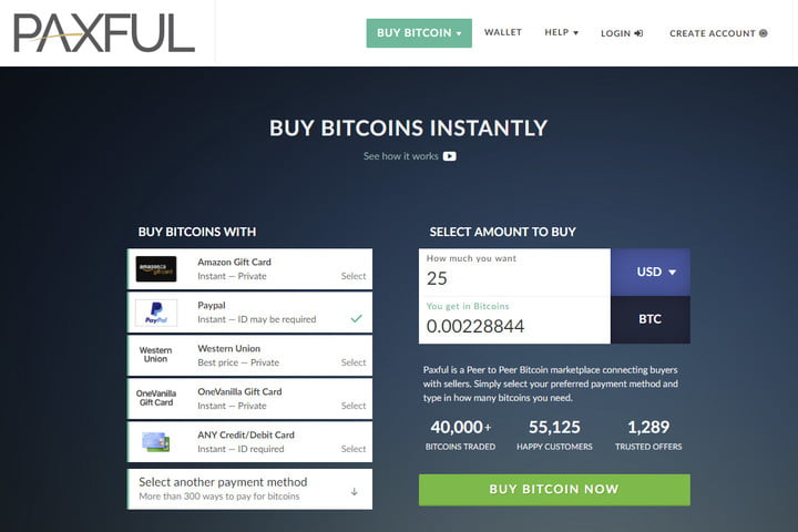 how to buy bitcoin with paypal bitcoinpaypal01