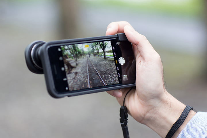 These Are The 6 Best iPhone Camera Lenses You Can Buy | Digital Trends