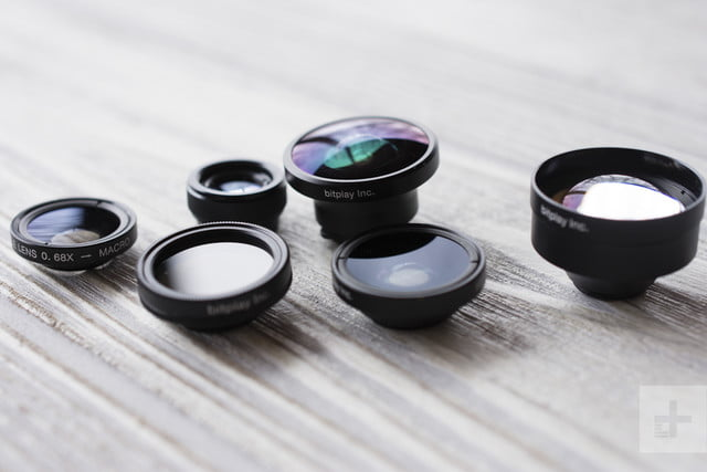 bitplay snap 7 iphone case lenses hands on review 740