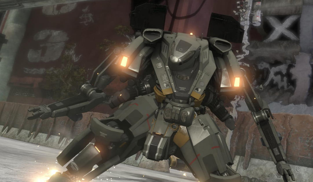 The best free first-person shooters