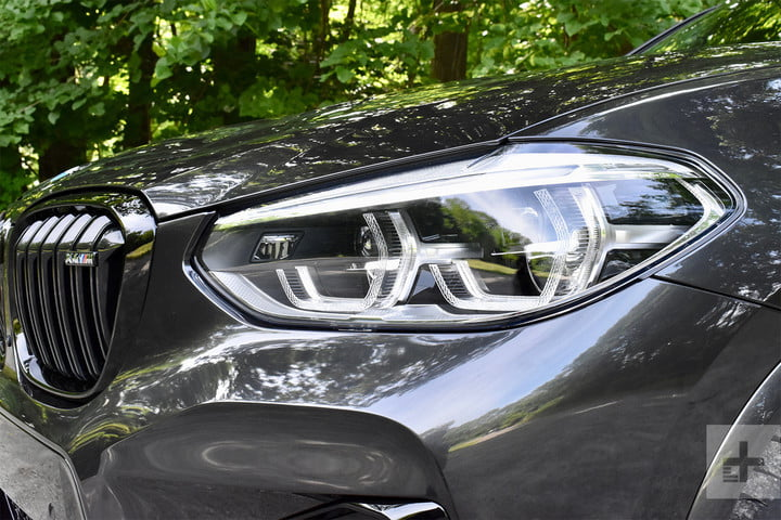 2020 bmw x3 m x4 first drive review 1