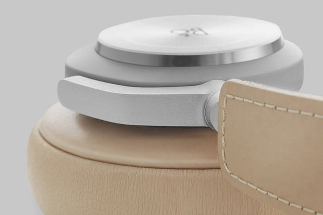 bang olufsen h7 headphones video review b o beoplay 002