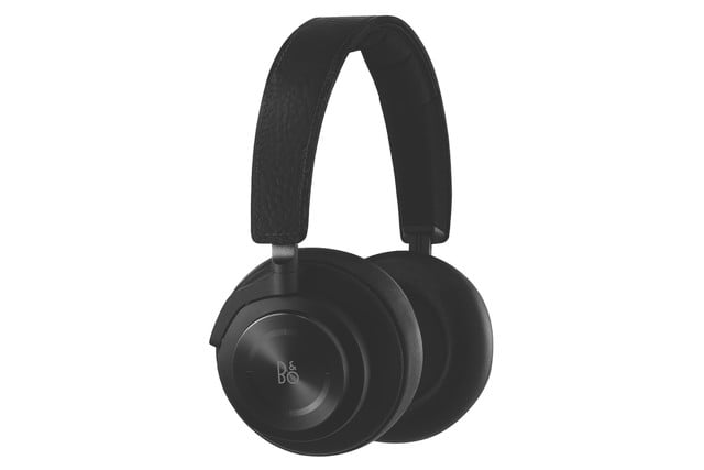 bang olufsen h7 headphones video review b o beoplay 008