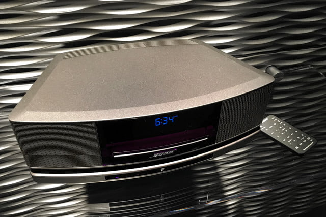 bose adds affordable but powerful bluetooth speaker to soundtouch wireless system soundtouch10 13